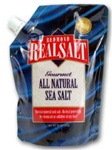 <b>Redmond Real Salt 26oz</b>